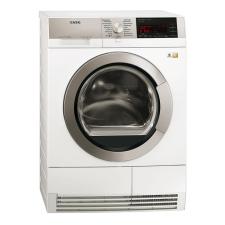 AEG T97689IH mosógép és szárító
