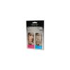 Myscreen Képernyővédő fólia törlőkendővel (1 db-os) TÜKRÖS/Mirror Screen [Samsung GT-I9250 Galaxy Nexus]