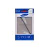 Samsung AASY818SSEJ Érintőképernyő ceruza (rezisztív kijelzőhöz)