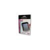 Myscreen Képernyővédő fólia törlőkendővel (2 féle típus) CRYSTAL/ANTIREFLEX [Nokia 6730 Classic]