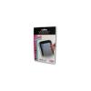 Myscreen Képernyővédő fólia törlőkendővel (2 féle típus) CRYSTAL/ANTIREFLEX [Samsung GT-S5260 Star II]