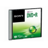 Sony DPR47SS