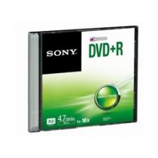 Sony DPR47SS videókamera kellék