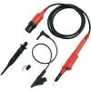 Fluke Szigetelt mérőkábel, mérővezeték szett Fluke VPS410-R
