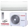 Toshiba RAS-077SKV-E5 / RAS-077SAV-E5 Avant