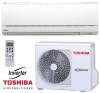 Toshiba RAS-077SKV-E5 / RAS-077SAV-E5 Avant split klíma