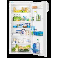 Zanussi ZRA 25600 WA hűtőgép, hűtőszekrény
