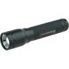 LED Lenser P5E