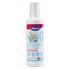 Chicco Fertőtlenítő folyadék 1000 ml  (30-40 alkalomra)