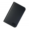 Western Digital My Passport 500GB WDBKXH5000A
