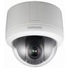 Samsung SAMSUNG SCP2120P