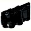 DYMO DYMO akkumulátor Rhino5200-hoz
