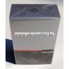 Cote Azur Panamera for Men EDT 100 ml