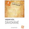 Gárdonyi Géza Gárdonyi Géza: Dávidkáné_PDF
