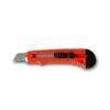 Tapétavágó kés ( snitzer ) 18 mm