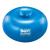 Bodysculpture Fitball fánk (50cm)