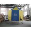 Spartan Trambulin sátor 396 cm