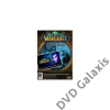 Blizzard World of Warcraft Game Card (60 napos) /PC