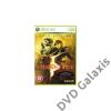 Capcom Resident Evil 5: Gold Edition /X360