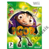 Deep Silver Igor: The Game /Wii
