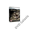 Bethesda Game Studios Hunted: The Demon's Forge /PC