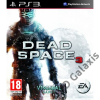 Electronic Arts Dead Space 3 Limited Edition /PS3