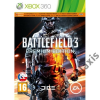 Electronic Arts Battlefield 3 Premium Edition /X360