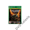 Microsoft Game Studios Gears of War /X360