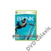 Bethesda Game Studios Brink /X360