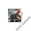 Ubisoft Splinter Cell /3DS