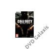 Activision Call of Duty: Black Ops /PC