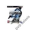 Sega Alpha Protocol /Ps3