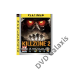 Sony Killzone 2. Platinum /Ps3