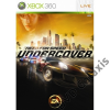 Electronic Arts Need for Speed: Undercover /X360