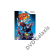 Disney Interactive Chicken Little: Ace in Action /Wii