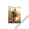 Activision Modern Warfare 2. (Call Of Duty) (Classics) /X360