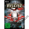 Deep Silver Risen 2: Dark Waters /PC