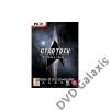 Atari Star Trek Online /PC