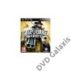 Ubisoft Call of Juarez: The Cartel /Ps3