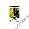 Konami Metal Gear AC!D 2 /PSP