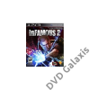 Sony InFamous 2 /Ps3