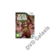 D3 Publisher Yogi Bear /Wii