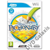 THQ uDraw Pictionary /Wii