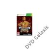 505 Games Supremacy MMA /X360