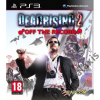 Capcom Dead Rising 2: Off the Record /Ps3