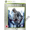 Ubisoft Assassin's Creed Classic /X360