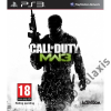 Activision Call of Duty Modern Warfare 3 /Ps3