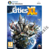 Focus Home Interactive Cities XL / PC