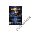 Blizzard Starcraft II (2): Wings of Liberty /PC