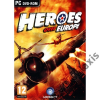 Ubisoft Heroes Over Europe / PC